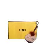 Fendi_keyholder 1 Kopie
