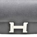 Hermes_Constance_black_silver_leather_4 Kopie
