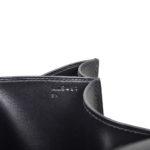 Hermes_Constance_black_silver_leather_8 Kopie