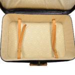 Hermes_suitcase_leather_black_beige_1 Kopie