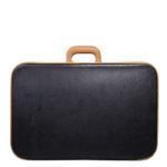 Hermes_suitcase_leather_black_beige_11 Kopie