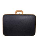 Hermes_suitcase_leather_black_beige_12 Kopie