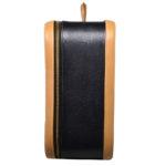 Hermes_suitcase_leather_black_beige_13 Kopie