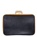 Hermes_suitcase_leather_black_beige_15 Kopie