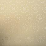 Hermes_suitcase_leather_black_beige_2 Kopie