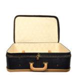 Hermes_suitcase_leather_black_beige_3 Kopie