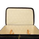 Hermes_suitcase_leather_black_beige_4 Kopie