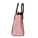 Louis Vuitton City Streamer Taurillon MM Magnolia schwarz burgundy gold4 Kopie.jpg-