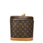 Louis Vuitton cosmetic bag lv-monogram_1 Kopie