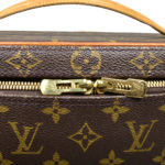 Louis Vuitton cosmetic bag lv-monogram_12 Kopie