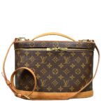 Louis Vuitton cosmetic bag lv-monogram_13 Kopie