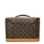 Louis Vuitton cosmetic bag lv-monogram_4 Kopie