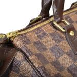 Louis_Vuitton_Speedy_Damier_Ebene_30_2 Kopie