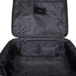Louis_Vuitton_rolling_suitcase_canvas_damier_graphite_1