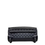 Louis_Vuitton_rolling_suitcase_canvas_damier_graphite_10 Kopie