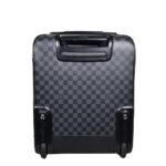 Louis_Vuitton_rolling_suitcase_canvas_damier_graphite_11 Kopie