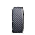 Louis_Vuitton_rolling_suitcase_canvas_damier_graphite_12 Kopie