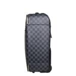 Louis_Vuitton_rolling_suitcase_canvas_damier_graphite_13 Kopie