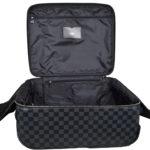 Louis_Vuitton_rolling_suitcase_canvas_damier_graphite_2