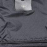 Louis_Vuitton_rolling_suitcase_canvas_damier_graphite_3 Kopie