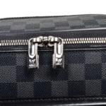 Louis_Vuitton_rolling_suitcase_canvas_damier_graphite_3 Kopie.jpg-