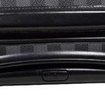 Louis_Vuitton_rolling_suitcase_canvas_damier_graphite_4 Kopie