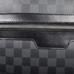 Louis_Vuitton_rolling_suitcase_canvas_damier_graphite_5 Kopie