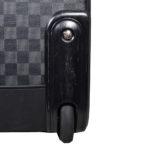 Louis_Vuitton_rolling_suitcase_canvas_damier_graphite_6 Kopie