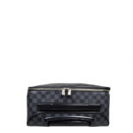 Louis_Vuitton_rolling_suitcase_canvas_damier_graphite_9 Kopie