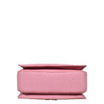 Miu_Miu_Handbag_leather_Pink__gold_1 Kopie
