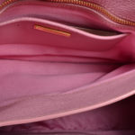 Miu_Miu_Handbag_leather_Pink__gold_11 Kopie