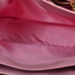 Miu_Miu_Handbag_leather_Pink__gold_12 Kopie