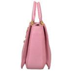Miu_Miu_Handbag_leather_Pink__gold_2 Kopie