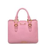 Miu_Miu_Handbag_leather_Pink__gold_4 Kopie