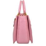 Miu_Miu_Handbag_leather_Pink__gold_5 Kopie