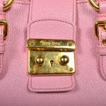 Miu_Miu_Handbag_leather_Pink__gold_6 Kopie