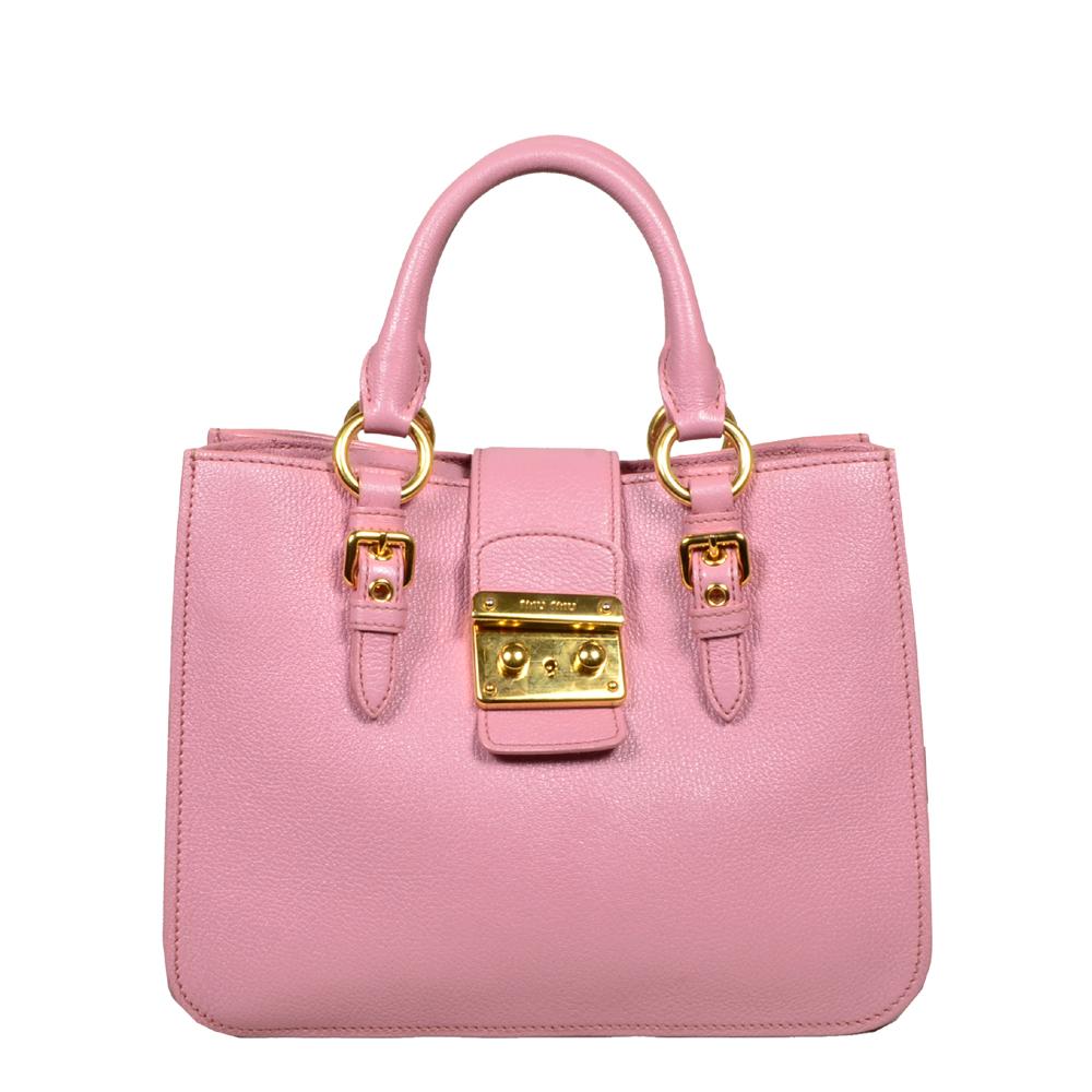 Miu_Miu_Handbag_leather_Pink__gold_7 Kopie