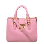 Miu_Miu_Handbag_leather_Pink__gold_8 Kopie
