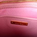 Miu_Miu_Handbag_leather_Pink__gold_9 Kopie