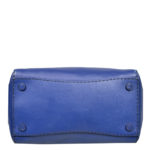 Prada_Bag_Leather_blue_1 Kopie
