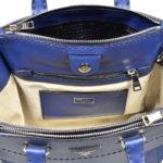 Prada_Bag_Leather_blue_10 Kopie