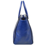 Prada_Bag_Leather_blue_2 Kopie