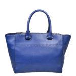 Prada_Bag_Leather_blue_3 Kopie