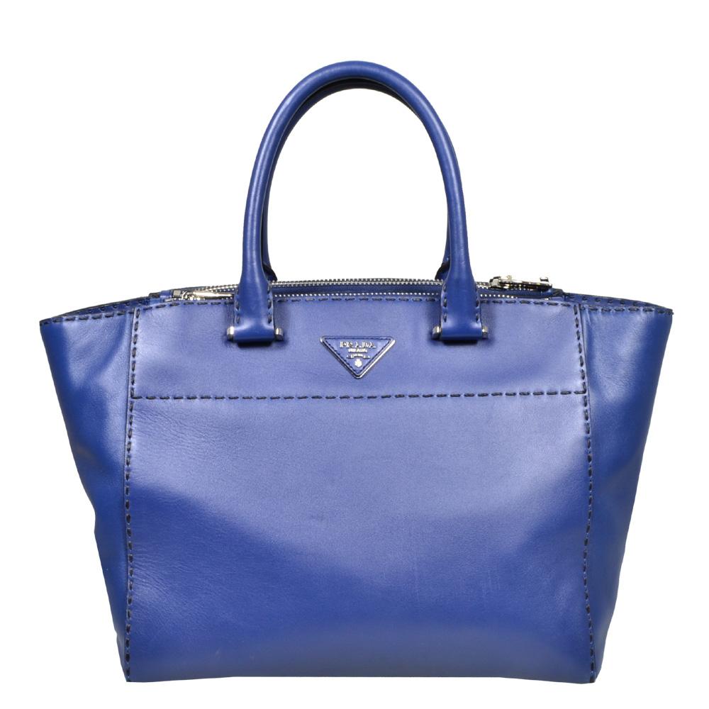 Prada_Bag_Leather_blue_5 Kopie
