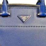 Prada_Bag_Leather_blue_6 Kopie