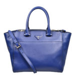 Prada_Bag_Leather_blue_7 Kopie