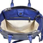Prada_Bag_Leather_blue_8 Kopie