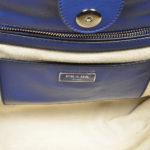 Prada_Bag_Leather_blue_9 Kopie