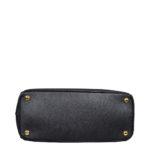 Prada_Galleria_bag_medium_saffiano_leather_black_gold_3 Kopie