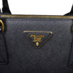 Prada_Galleria_bag_medium_saffiano_leather_black_gold_6